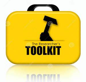 toolkit-24157707 copy