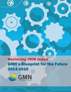 GMN Blueprint for the Future